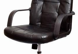 conforama fauteuil de bureau chaise bureau conforama chaise bureau conforama with