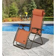 Shipping A Rocking Chair Zero Gravity Chair With Headrest U2014 Terra Cotta Www Kotulas Com