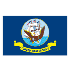 u s military online store home