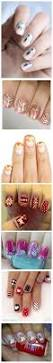 306 best nails ideas images on pinterest make up enamels and