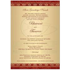wedding reception program sle wedding reception invitation wording in matik for