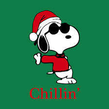 snoopy christmas shirts snoopy joe cool is chillin this christmas snoopyjoecool t