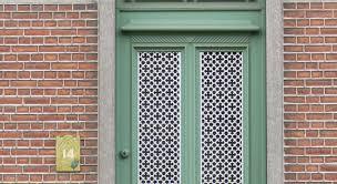 door full glass exterior doors awesome entry door replacement