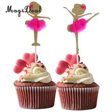 popular edible cupcake toppers buy cheap edible cupcake toppers