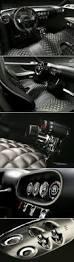 lexus lc 500 rival para el bmw m4 2016 kia gt4 stinger concept car new models newcarreleasedates com