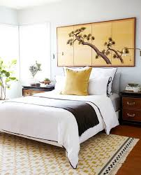 Shag Rug Ikea 8 Insanely Cool Rooms That Started With An Ikea Rug Mydomaine