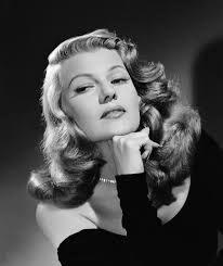 hairstyles of actresses in their 40s 1940s hairstyles for women 40s movie star hair