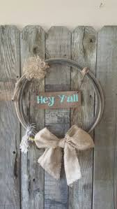 Deer Hunting Home Decor by 74 Best Hunting Home Decor Images On Pinterest Hunting Home