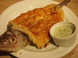 cuisiner le merlan fiche technique 68 merlans à l anglaise cap cuisine en candidat