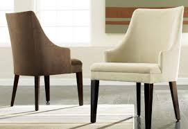 Seat Covers Dining Room Chairs Dining Room Valuable Pottery Barn Dining Room Arm Chairs