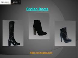 buy boots for cheap in india ronnie grey cheap s shoes india