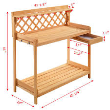 planter bench plans awful gardenng table image inspirations corner planter forest