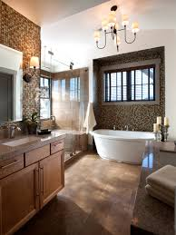 Master Bathroom Tile Designs Bath Tile Designs That Transform A Bathroom 18631 Bathroom Ideas