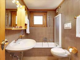 themes home combo for small bathrooms in apartments decorating