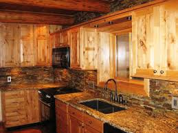 country kitchen cabinet ideas country kitchen cabinets ideas cabinets beds sofas and