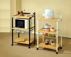 kitchen island cart walmart kitchen design small kitchen trolley kitchen island for small