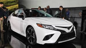 mobil lexus terbaru indonesia toyota uses open source software in new approach to in car tech
