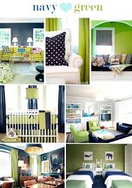 Blue And Lime Green Curtains Lime Green Curtains For Bedroom Empiricos Club