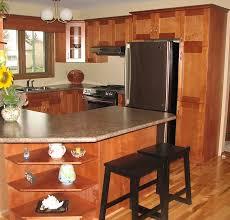 diy kitchen cabinets winnipeg cabinet corner winnipeg kitchen bathroom cabinets