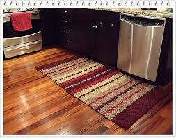 Floor Mats For Kitchen by Best 25 Kitchen Mat Ideas On Pinterest Farm Kitchen Interior