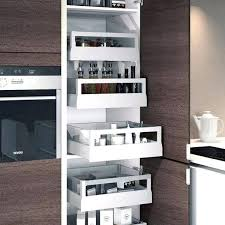 tiroir interieur cuisine rangement tiroirs cuisine meuble tiroir cuisine ikea ikea