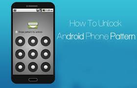 android pattern tricks 5 must know tricks to unlock android phone pattern screen lock