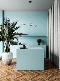 3d apartment design 3d apartment rendering mindsparkle mag