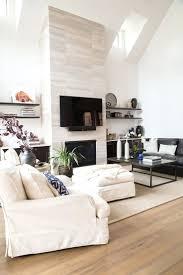 tile flooring ideas for living room slate tile living room floor tags tile for living room floor