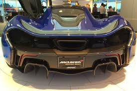 mclaren p1 concept 8 facts wikipedia won u0027t tell you about the mclaren p1 drivingline