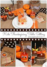 256 best real thanksgiving images on crafts
