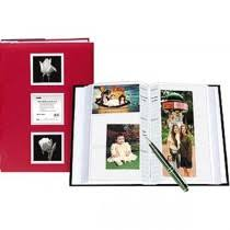 bi directional photo album photo frames albums online at jarir bookstore saudi arabia ksa
