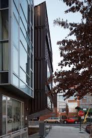 brooklyn house carroll house by lot ex brooklyn u2014 urdesignmag