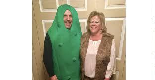 Sexual Male Halloween Costumes Parents Naughty Toy Joke Halloween Costumes