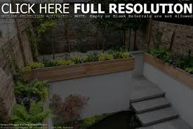 How To Lay A Raised Patio How To Build A Raised Garden Bed On Concrete Home Outdoor Decoration
