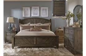 country bedroom furniture liberty furniture modern country bedroom collection