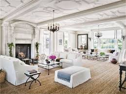Carpet In Living Room by Carpet Styles
