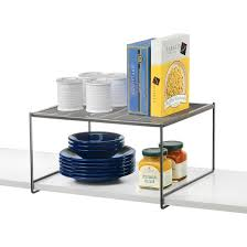 Target Kitchen Shelves by Lynk Locking Kitchen Pantry Cabinet Shelf Closet Shelf Organizer