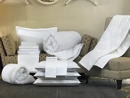 Bedding Sets Signature Bedding Set Sheraton Store