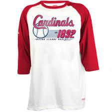 st louis cardinals wholesale t shirts cheap cardinals t shirts