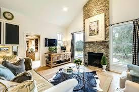 home decor trends of 2014 home decor trends 2014 home trends magnificent on designs best hot