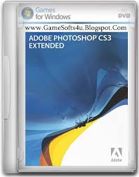 adobe photoshop free download full version for windows xp cs3 adobe photoshop cs3 extended free download full version with crack