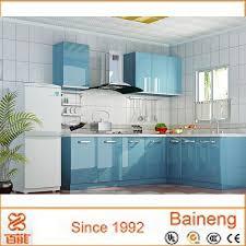 New Design Kitchen Cabinets Kitchen Cabinets Kits Kitchen Cabinets Kits Suppliers And