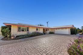 Ventura Beach Home For Sale 1048 Sunnycrest Avenue Ventura California 93003 Single Family Home