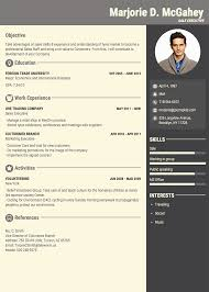 Sample Resume For Customer Care Executive by Resume Moris Beracha Writer Resume Template Professional