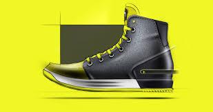 roshan hakkim sketch bug boots shoe shoes design sketch