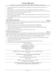 sample resume international business sample resume for business development puertorico51ststate us