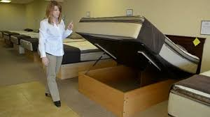 Lift And Storage Beds The Innovative Storage Bed By Lift And Stor Beds Video Dailymotion