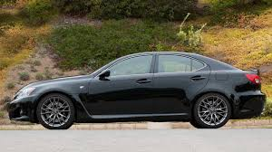 lexus isf turbo will the lexus is f a turbo v6 autoblog