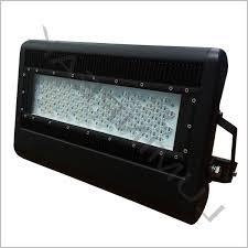 lithonia led flood light lithonia led outdoor lighting comfy lighting lighting science led