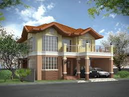 punch home design studio mac crack home design studio pro home design plan